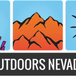 Discover Outdoor Gems at Get Outdoors Nevada Day on Saturday, Oct. 15