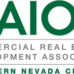 NAIOP Southern Nevada's Bus Tour Returns for 2016