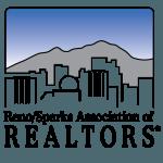 RSAR Releases 2016 Third Quarter/September Existing Home Sales Report