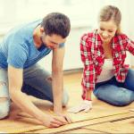 REMSA / Care Flight Community Advisor: Home Maintenance Safety