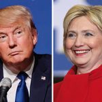 CSN to Host Presidential Debate Watch Events, Expert Discussions