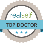 "Dr. Timothy Janiga Named a RealSelf ""Top Doctor"""
