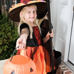 REMSA – Care Flight  COMMUNITY ADVISOR: Trick or Treating Safety