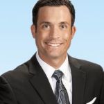 Colliers International – Las Vegas Promotes Andrew Kilduff to Associate Vice President