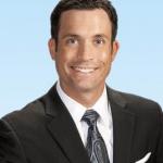 Colliers International – Las Vegas Promotes Andrew Kilduff to Associate Vice President