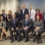 Nevada State Bank's Certified Medical Bankers Receive Specialized Training in Health Care Industry