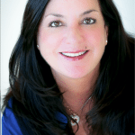 GLVAR Executive Stephanie Hill Named to National Council of Multiple Listing Services
