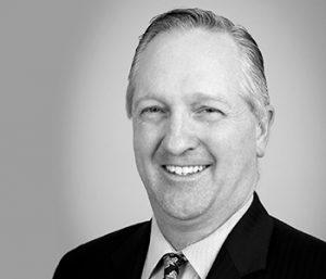 Meet John Dougherty, Dean – College of Osteopathic Medicine of Touro University Nevada.