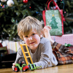 REMSA COMMUNITY ADVISOR: Toy Safety Tips During the Holidays