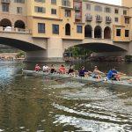 Free Rowing Classes Through Lake Las Vegas Rowing Club in December