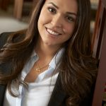 William S. Boyd School of Law Announces Winner of Waldo De Castroverde Immigration Scholarship