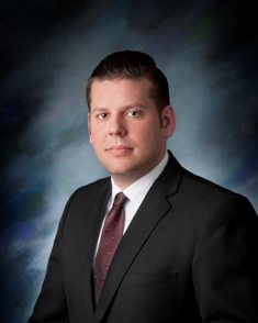 The law firm of Lipson, Neilson, Cole, Seltzer, Garin, P.C. announced that attorney David Markman has joined the firm's Las Vegas office.