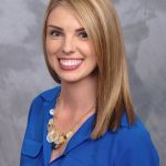 Nevada Donor Network Promotes Kelli Little to Community Services Supervisor