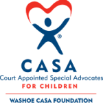 Coffee With CASA Enables People to Learn More About Becoming a CASA Volunteer