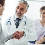 Navigating Healthcare