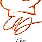 Chef Clint Jolly Named Reno's Top Food Story