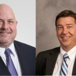 Fisher Phillips LLP Elects David Dornak and Whit Selert as Partners