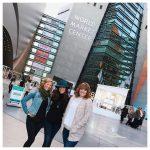 Lisa Escobar Design of Las Vegas Awarded Best Of Houzz 2017