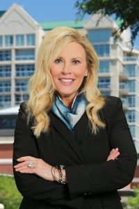 The Nevada Museum of Art has appointed Janet Mello of Nevada State Bank to its Board of Trustees, serving a two-year term.