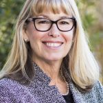 Jackie Naughton Joins The Private Bank by Nevada State Bank