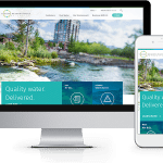 From Water to Web: TMWA Debuts New Website From Noble Studios