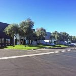 MCA Realty Acquires Two Assets in Las Vegas for $18.3 Million