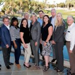 CALV hosts May 3 mixer for commercial real estate professionals