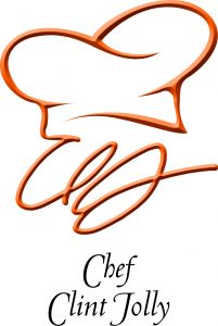 The Art Institute of California, Orange County, culinary program welcomes Chopped: Impossible Restaurant Challenge Champion Chef Clint Jolly.