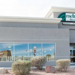 Get Close for Comfort: Metro Diner to Open First Las Vegas Locations