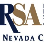 PR Students Become the Teachers at April PRSA Sierra Nevada  Luncheon