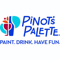 Pinot's Palette will be bringing more fun and creativity to the community when it opens its third Las Vegas valley studio at Town Square.