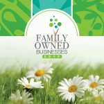 Family Owned Business 2017