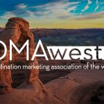 Noble Studios to Present at 2017 DMA West – Tech Summit