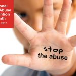 NCJFCJ Recognizes Child Abuse Prevention Month