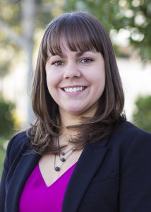 Nevada State Bank has promoted Lela Clark to assistant vice president of Rainbow Dewey branch. She will oversee branch staff and client services
