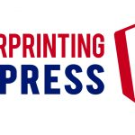 Fingerprinting Express Launches Third Nevada Location in Las Vegas with Grand Opening and Kid's Day Event, April 21 & 22