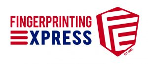Fingerprinting Express, celebrates the grand opening of its first Las Vegas location with a ribbon cutting on Friday, April 21 at 11:30a.m.