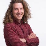 KPS3 Hires Matthew Forsythe as a Digital Project Manager