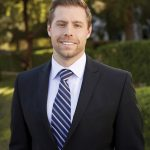 Nevada State Bank Promotes James Rensvold to Senior Private Banking Officer