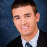 Partner and Broker Tom Fennell Earns the Certified Commercial Investment Member (CCIM) Designation