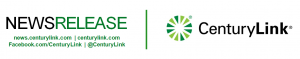 CenturyLink, Inc. (NYSE: CTL) today announced the winners of the CenturyLink Clarke M. Williams Foundation's Teachers and Technology grant program