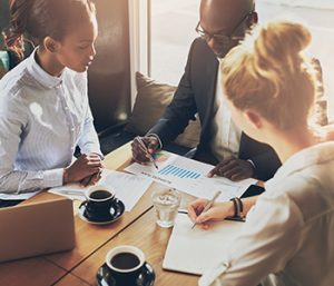 This page provides the latest feature content on Nevada human resources from the Decision Makers' Magazine and other useful resources.