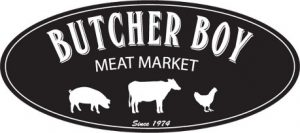 Following the opening of its new smokehouse, Butcher Boy Meat Market of Reno, Nevada, announced the return of its summer barbecue grill pack.