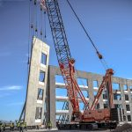 Burke Construction Group: Dedicated and Experienced Professionals