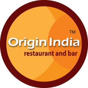 Origin India, famous for its high ratings and unique experience to a new taste in multi-regional Indian cuisine in Las Vegas