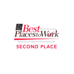 Nevada Rural Housing Authority Recognized as Best Place To Work  in Greater Reno-Tahoe Area