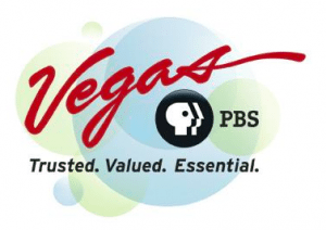 Kids and families are invited to enjoy two days at the water park for Vegas PBS KIDS Day as Vegas PBS and Cowabunga Bay partner to support education.