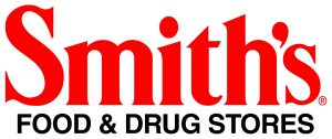 """The Public Education Foundation, Smith's Food & Drug Stores is pleased to announce the four recipients of the Smith's """"Personal Best"""" Scholarships."""