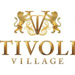 Put Some Spring in Your Step with a Visit to Tivoli Village for Unique May Events