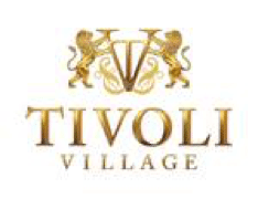 Tivoli Village invites guests to enjoy Mother's Day delights of chef-inspired dishes, special promotions, complimentary flowers, and champagne.